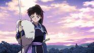 Yashahime Princess Half-Demon Episode 9 0973