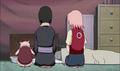183 Naruto Outbreak (170)