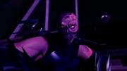 640px-Shredder Unmasked.png