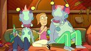 A Rickconvenient Mort 0448