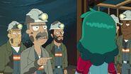 A Rickconvenient Mort 0883