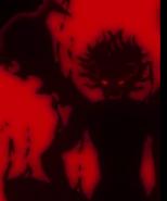 Astas devil