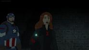 Avengers-assemble-season-4-episode-1710029 28246605319 o
