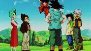 Dragon-ball-kai-2014-episode-68-0433 42074839225 o