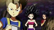 Dragon Ball Super Episode 111 0641