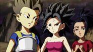 Dragon Ball Super Episode 111 0673