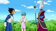 Dragon Ball Super Screenshot 0421