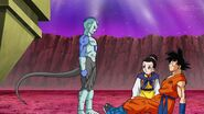 Dragonball Super Tournament (57)