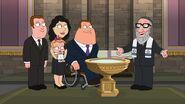 Family Guy Season 19 Episode 5 0146