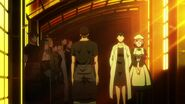 Fire Force Episode 23 0714