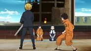 Fire Force Episode 2 0251