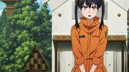 Fire Force Season 2 Episode 23 0520