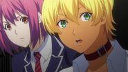 Food Wars! Shokugeki no Soma Season 3 Episode 22 0958