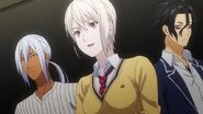 Food Wars! Shokugeki no Soma Season 3 Episode 23 0308