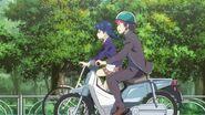 Food Wars Shokugeki no Soma Season 3 Episode 1 0036