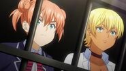 Food Wars Shokugeki no Soma Season 4 Episode 5 0290