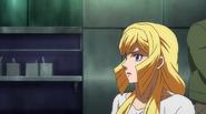 Gundam-22-1195 41596230002 o