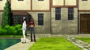 Gundam Orphans S2 (79)
