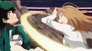 My Hero Academia Season 3 Episode 16.mp4 0936