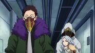 My Hero Academia Season 4 Episode 10 0144
