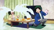 My Hero Academia Season 5 Episode 14 0293