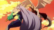 My Hero Academia Season 5 Episode 16 0770