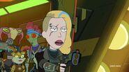 Star Mort Rickturn of the Jerri 0022