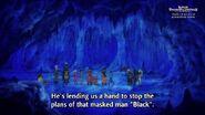 Super Dragon Ball Heroes Big Bang Mission Episode 16 154