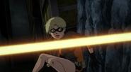 Teen Titans the Judas Contract (152)