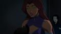 Teen Titans the Judas Contract (229)