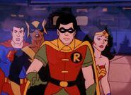 The-legendary-super-powers-show-s1e01a-the-bride-of-darkseid-part-one-0652 43426804041 o