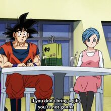 Watch-dragon-ball-super-77-0556 43119985400 o.jpg