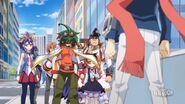 Yu-gi-oh-arc-v-episode-51-0030 42724143531 o