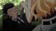 Assassination Classroom Episode 10 0660