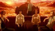 Attack on Titan Season 4 Episode 10 0777