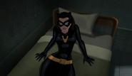 Batman v TwoFace (159)