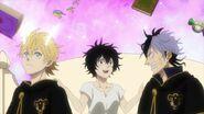 Black Clover Episode 111 0409