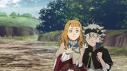 Black Clover Episode 74 0949