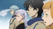 Black Clover Episode 76 0428