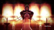 Boruto Naruto Next Generations - 13 0456