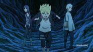 Boruto Naruto Next Generations - 14 0932
