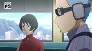 Boruto Naruto Next Generations Episode 24 0681