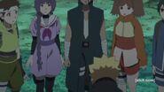 Boruto Naruto Next Generations Episode 37 0296