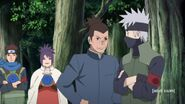 Boruto Naruto Next Generations Episode 37 1067