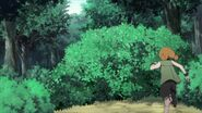 Boruto Naruto Next Generations Episode 74 0279