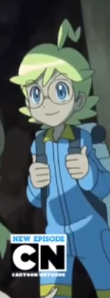 Clemont.png