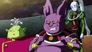 Dragon Ball Super Episode 110 0996