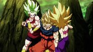 Dragon Ball Super Episode 114 0651
