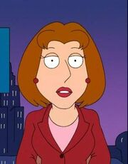 Family Guy-Diane Simmons.jpg