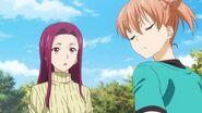 Food Wars! Shokugeki no Soma Season 3 Episode 13 0977